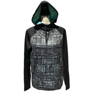 ♛5/$25♛ NWT Energy Zone Active Hoodie Sweatshirt S